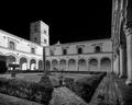 Abbazia San Michele Montescaglioso.png
