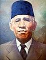 Abdul Razak, Residen Atjeh.jpg
