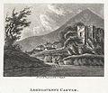 Abergavenny Castle (3374855).jpg