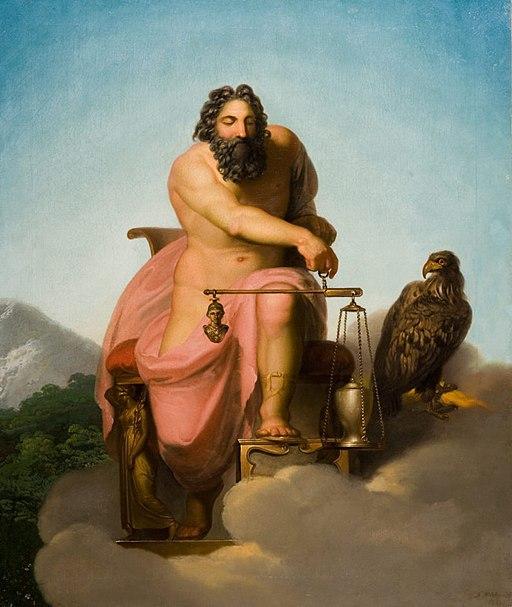 Abilgaard Jupiter