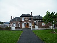 Ablaincourt (9).JPG