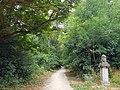Abney Park – 20180710 110607 (43269078722).jpg