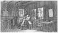 Abraham Trembley's laboratory.png