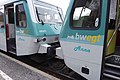 Abschiedsfahrt der Baureihe 628 am 01.12.2019 (Anna und Maria).jpg
