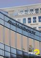 Abschlussbericht HSH Nordbank.pdf