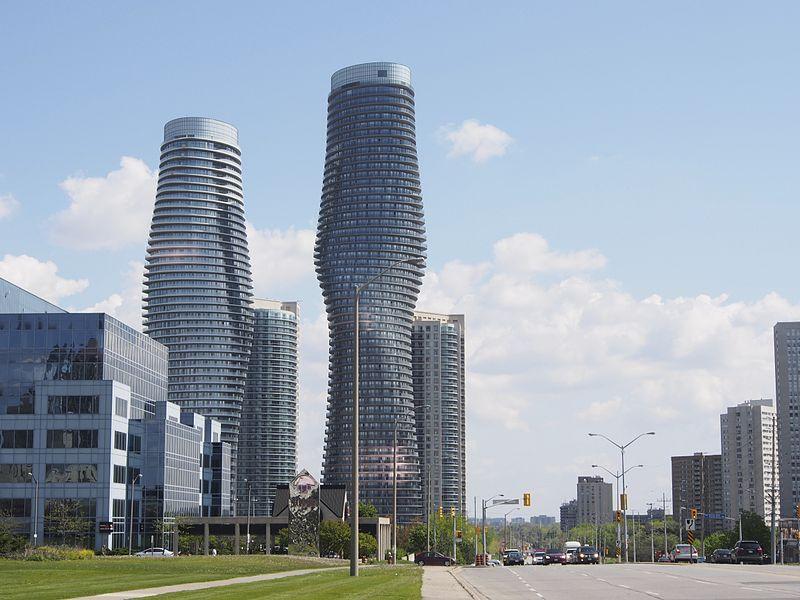 Monroe Wi Apartment Buildings