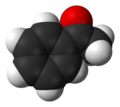 Acetophenone-3D-vdW.png