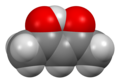 Acetylacetone-enol-tautomer-from-xtal-Mercury-3D-sf.png