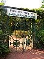 Acharya Jagadish Chandra Bose Indian Botanic Garden - Howrah 2011-03-20 2068.JPG