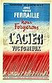 Acier-Louis Tauzin.jpg
