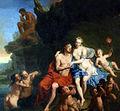 Acis und Galatea (van Schuppen).jpg