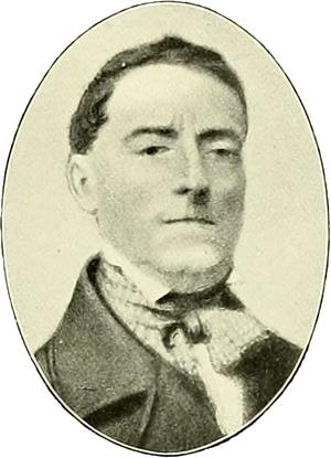 Édouard Spach - Édouard Spach