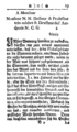 Acten-mäßige und Umständliche Relation von denen Vampiren oder Menschen-Saugern 019.png