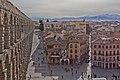 Acueducto de Segovia - 24.jpg