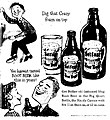 Ad for Belfast Root Beer from 55-06-12 Oakland Tribune.jpeg