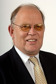 Adam Ingram, Minister for Children and Early Years (1).jpg