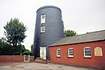 Addlethorpe Mill.jpg