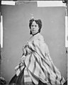 Adelaide Phillips (1878) (4176684847).jpg