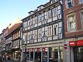 AdelebsenschesStadtpalaisJohannisstrGÖ02.jpg