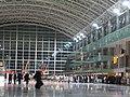 Adnan Menderes Airport.jpg