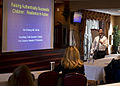 Adolescent stress management workshop 130225-N-FI736-003.jpg