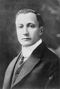 Adolph Zukor 001.jpg