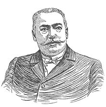Image illustrative de l'article Adolphe Maujan