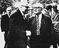 Adorno-Horkheimer.JPG
