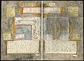 Adriaen Coenen's Visboeck - KB 78 E 54 - folios 098v (left) and 099r (right).jpg