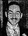 Adrian Dingle Wedding 1941-12-15.jpg