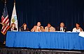 Advanced Closing School and American Bar Association Affordable Housing and Community Development Law Conference, HUD headquarters - DPLA - 728cd2f461bdf745f8be7ba4d986ebaa.JPG