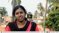 Adyasha Sahu (screenshot).png