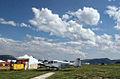Aeròdrom d´Odena, Igualada (5116057088).jpg