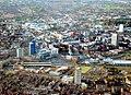 Aerial-Leicester 2.017.jpg