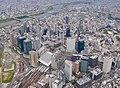 Aerial photo of Umeda 14-Aug-2019.jpg