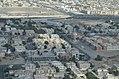 Aerial view of Dubai 01.jpg