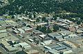 Aerial view of Marshall, Missouri 9-2-2013.JPG