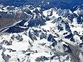 Aerial view of landscape of Ladakh 01.jpg