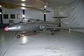 Aero Vodochody L-29 Delfin LSideFront TAM 3Feb2010 (14630237015).jpg