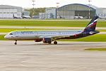 Aeroflot, VQ-BEI, Airbus A321-211 (16268799460) (2).jpg
