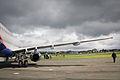 Aeroflot SSJ100 G. Benkunsky MSN 95016 (7597557770).jpg