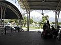 Aeroporto di Lamezia Terme - panoramio.jpg