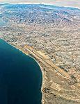 Aeropuerto de Almería.jpg