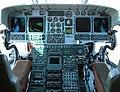 Aerospatiale AS-332 L2 Super Puma Bristow Helicopters G-JSAR, EHKD Den Helder-De Kooy, Netherlands PP1084858545.jpg