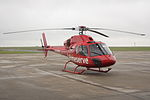 Aerospatiale AS-355N Twin Squirrel front.jpg