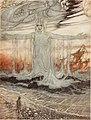 Aesop's fables (1912) (14779702991).jpg
