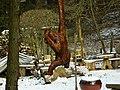 Affe von hinten - panoramio.jpg