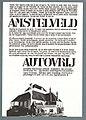 Affiche Amstelveld autovrij, objectnr 1362.3.jpg
