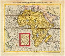 Affricae Tabula Nova.jpg