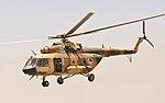Afghan Mi-17 (alternate).jpg